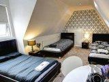 beaconsfield_hotel_quad_big