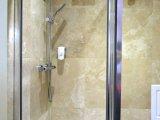 beaconsfield_hotel_shower_big