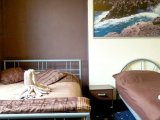 beaconsfield_hotel_triple1_big
