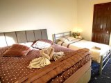 beaconsfield_hotel_triple2_big