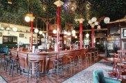 beaconsfield_hotel_bar_big