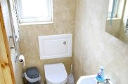 beaconsfield_hotel_bathroom1_big