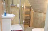 beaconsfield_hotel_bathroom_big