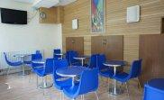belgrave_hotel_london_restaurant_big