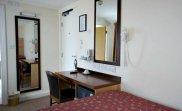 belgrave_hotel_london_room_big