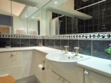 belgravia_rooms_bathroom4_big