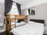 belgravia_rooms_familyroom_big