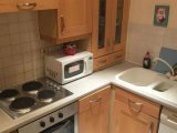 belgravia_rooms_kitchen1_big