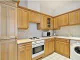 belgravia_rooms_kitchen_big