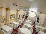 best_western_greater_london_ilford_restaurant2_big