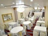 best_western_greater_london_ilford_restaurant3_big