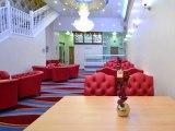 best_western_greater_london_ilford_restaurant5_big