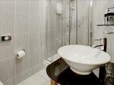 best_western_ilford_hotel_bathroom_big