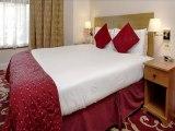 best_western_ilford_hotel_double1_big