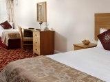 best_western_ilford_hotel_room1_big