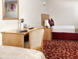 best_western_ilford_hotel_room_big