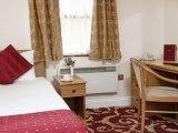 best_western_ilford_hotel_single_big