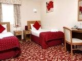 best_western_ilford_hotel_twin_big