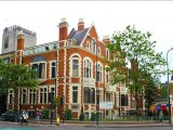hw_peckham_lodge_exterior_big