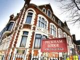 peckham_lodge_exterior1_big