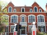 peckham_lodge_exterior2_big