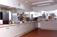 peckham_lodge_kitchen2_big