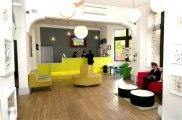 peckham_lodge_reception_big