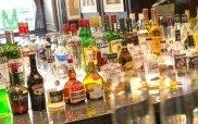 best_weston_mornington_hotel_bar