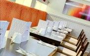 best_weston_mornington_hotel_breakfast