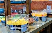 best_weston_mornington_hotel_breakfast2