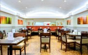 best_weston_mornington_hotel_breakfast_room