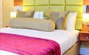 best_weston_mornington_hotel_double