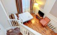 best_weston_mornington_hotel_double1