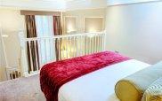 best_weston_mornington_hotel_double2