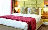 best_weston_mornington_hotel_double3-1