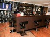 best_western_palm_hotel_london_bar_big