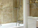 best_western_palm_hotel_london_bathroom_big