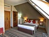best_western_palm_hotel_london_double5_big