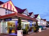 best_western_palm_hotel_london_exterior1_big