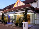 best_western_palm_hotel_london_exterior_big