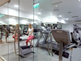 best_western_palm_hotel_london_gym_big