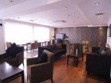 best_western_palm_hotel_london_lounge1_big