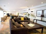 best_western_palm_hotel_london_lounge_big