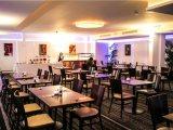 best_western_palm_hotel_london_restaurant1_big