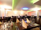best_western_palm_hotel_london_restaurant_big