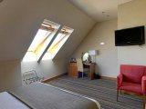 best_western_palm_hotel_london_single_big