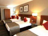 best_western_palm_hotel_london_triple1_big