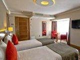 best_western_palm_hotel_london_twin_big