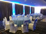 best_western_palm_hotel_london_wedding_room1_big