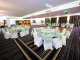 best_western_palm_hotel_london_wedding_room_big